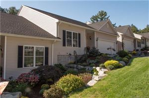 Photo of 21 Stevens Boulevard, Thomaston, CT 06787 (MLS # 170142922)