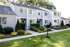 Photo of 25 Sunset Road #2, Old Saybrook, CT 06475 (MLS # 170144922)
