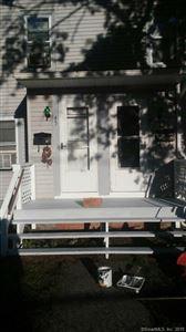 Photo of 45 2nd Street, Plainfield, CT 06374 (MLS # 170155922)