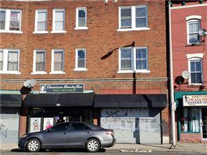 Photo of 246 Albany Avenue, Hartford, CT 06120 (MLS # 170159922)