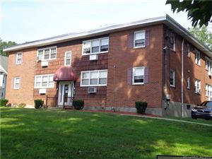 Photo of 389 South Main Street #3B (11), Seymour, CT 06483 (MLS # 170216922)
