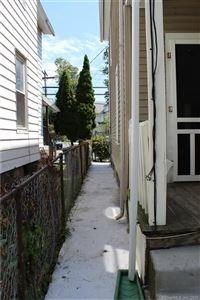 Tiny photo for 651 Iranistan Avenue, Bridgeport, CT 06605 (MLS # 170225922)