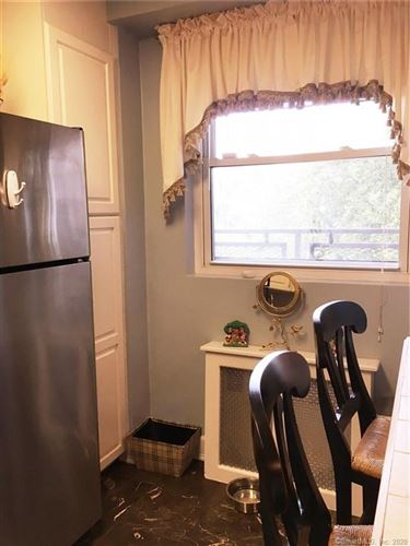 Tiny photo for 91 Strawberry Hill Avenue #329, Stamford, CT 06902 (MLS # 170335922)