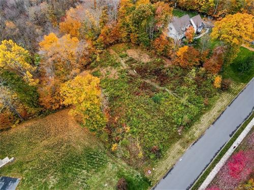 Photo of Lot 3 Curtiss Lane, Watertown, CT 06795 (MLS # 170351922)