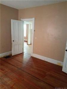 Photo of 53 Preston Street, Hartford, CT 06114 (MLS # 170029923)