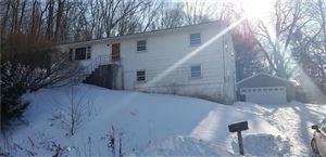 Photo of 14 Prospect Avenue, Seymour, CT 06483 (MLS # 170042923)