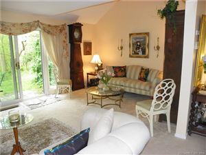 Photo of 294 Heritage Village #A, Southbury, CT 06488 (MLS # 170083923)