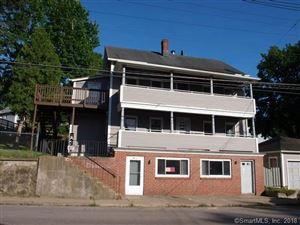 Photo of 171 Boswell Avenue, Norwich, CT 06360 (MLS # 170095923)