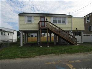 Photo of 21 Cooper Avenue, Milford, CT 06460 (MLS # 170126923)