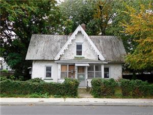 Photo of 46 Cottage Green, Enfield, CT 06082 (MLS # 170242923)