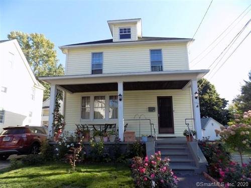 Photo of 178 Winthrop Street, Torrington, CT 06790 (MLS # 170338923)