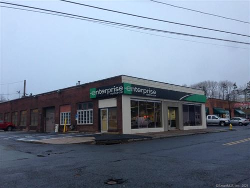 Photo of 25 Clifton Avenue, Ansonia, CT 06401 (MLS # 170365923)