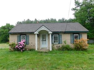 Photo of 260 Main Street, Middlefield, CT 06481 (MLS # 170097924)