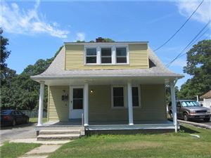 Photo of 33 Division Street, Groton, CT 06340 (MLS # 170105924)