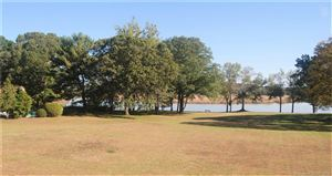 Photo of 85 River Road #C4, Essex, CT 06426 (MLS # 170196924)