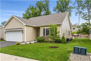 Photo of 85 Northern Boulevard #85, Colchester, CT 06415 (MLS # 170201924)