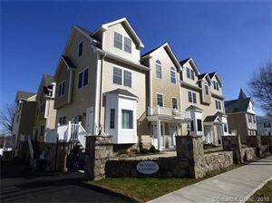 Photo of 108 Seaside Avenue #15, Stamford, CT 06902 (MLS # 170049925)