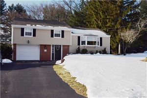 Photo of 64 Cloverdale Road, Southington, CT 06489 (MLS # 170057925)