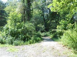 Photo of 102 Housatonic Trail, Southbury, CT 06488 (MLS # 170084925)