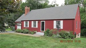 Photo of 39 Buttonball Lane, Glastonbury, CT 06033 (MLS # 170116925)