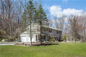 Photo of 11 Tamarack Drive, New Milford, CT 06776 (MLS # 170181925)