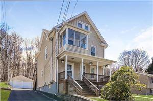 Photo of 188 Prospect Street #1, Ansonia, CT 06401 (MLS # 170213925)