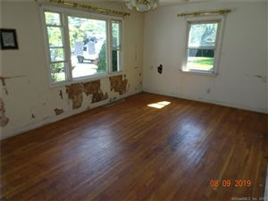 Tiny photo for 569 Huntington Turnpike, Bridgeport, CT 06610 (MLS # 170225925)