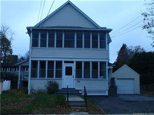 Photo of 68 Allen Street, Plymouth, CT 06786 (MLS # 170233925)