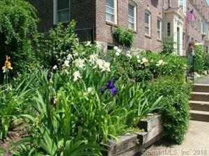 Photo of 590 Brewster Street #6, Bridgeport, CT 06605 (MLS # 170073926)