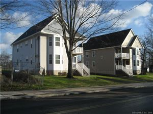 Photo of 53 Naugatuck Street, Hartford, CT 06120 (MLS # 170087926)