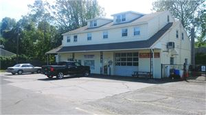 Photo of 626 Federal Road, Brookfield, CT 06804 (MLS # 170090926)
