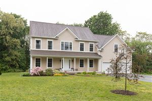 Photo of 63 Maple Avenue, North Haven, CT 06473 (MLS # 170147926)