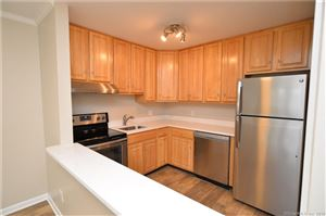Photo of 15 Fordyce Court #13, New Milford, CT 06776 (MLS # 170170926)