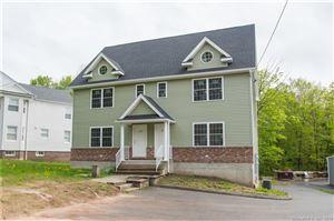 Photo of 173 Saybrook Road #175, Middletown, CT 06457 (MLS # 170197926)