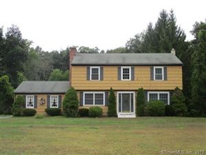 Photo of 10 Sand Road, New Milford, CT 06776 (MLS # 170234926)