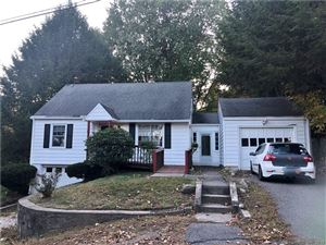 Photo of 46 Planet Street, Torrington, CT 06790 (MLS # 170238926)