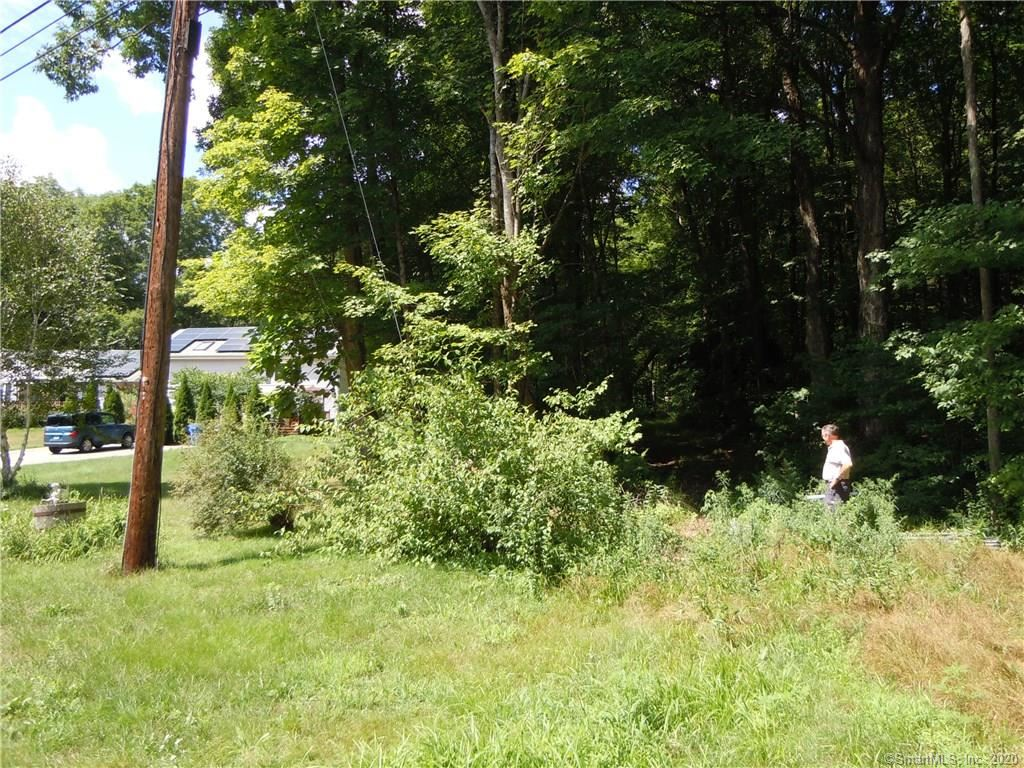 Photo of 00 Hill Rd.  Hayden Rd. Whetstone Rd. Road, Harwinton, CT 06791 (MLS # 170293926)