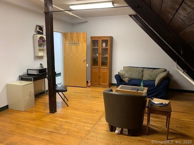 Photo of 8 Wickett Street #8H, New Hartford, CT 06057 (MLS # 170319926)
