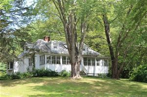 Photo of 29 Miller Road, North Stonington, CT 06359 (MLS # 170010927)