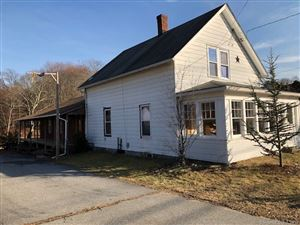 Photo of 15 Pink Row, Montville, CT 06382 (MLS # 170053927)