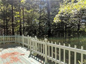 Tiny photo for 120 Reservoir Road, Barkhamsted, CT 06063 (MLS # 170103927)