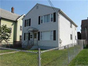 Photo of 11 Dwight Street, New Britain, CT 06051 (MLS # 170115927)