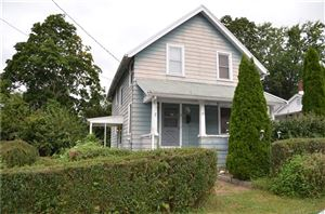 Photo of 20 Rutland Street, Ansonia, CT 06401 (MLS # 170126927)