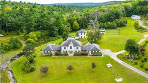 Photo of 11 Reilly Place, Stafford, CT 06076 (MLS # 170127927)