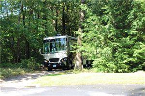 Tiny photo for 14 Birchwood Drive, Barkhamsted, CT 06063 (MLS # 170130927)