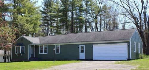 Photo of 39 Route 7S, Canaan, CT 06031 (MLS # 170186927)