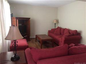 Tiny photo for 1048 South Main Street #22, Southington, CT 06479 (MLS # 170225927)