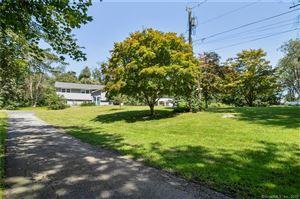 Photo of 18 Buckingham Road, Seymour, CT 06483 (MLS # 170230927)