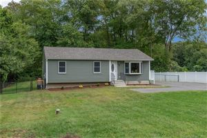 Photo of 549 Parum Road, Colchester, CT 06415 (MLS # 170234927)