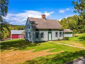 Photo of 39 Miller Road, Colchester, CT 06415 (MLS # 170239927)